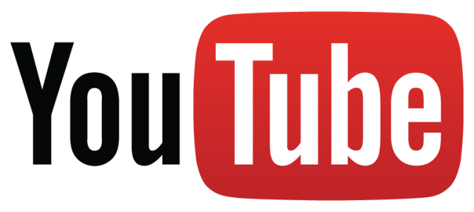 Statistiques de ma chaîne Youtube en 2018