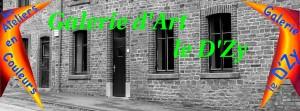 ateliers-couleurs-galerie-dzy-miel