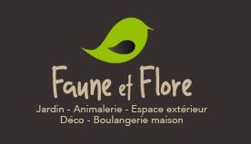 faune-flore-nandrin-miel