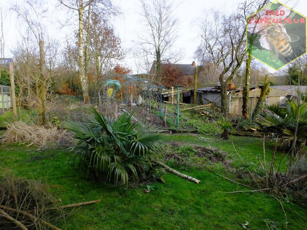 jardin-abattage