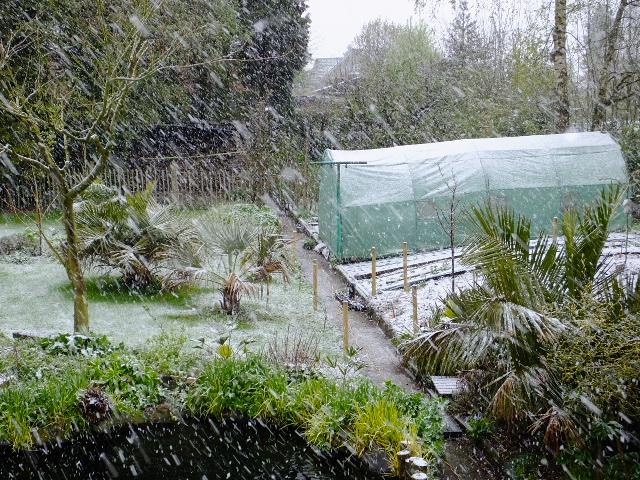 neige-fin-avril-2016