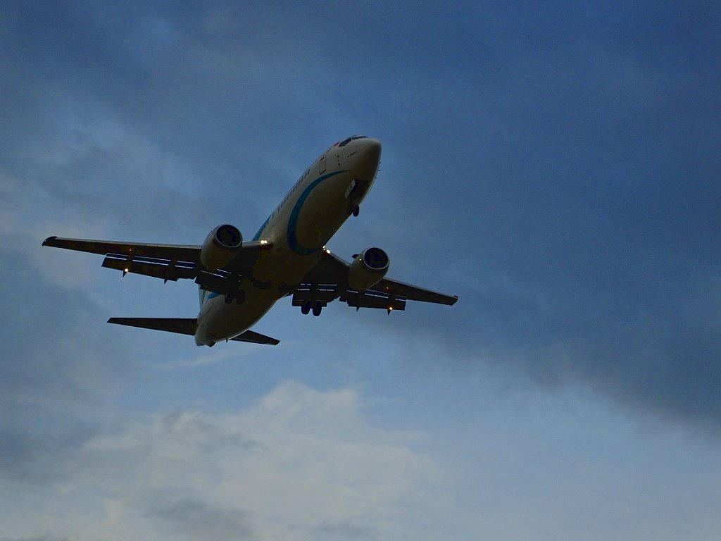 avion attentat aéroport bierset