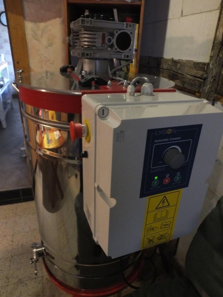 mélangeur-creaming-machine-miel-lyson