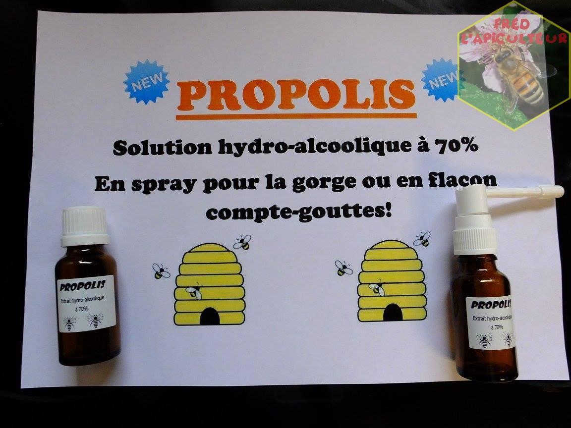 extrait-propolis-alcool-flacon